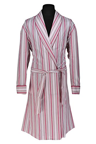 brioni-robe-de-chambre-a-rayures-manches-longues-homme-blanc-weiss-l