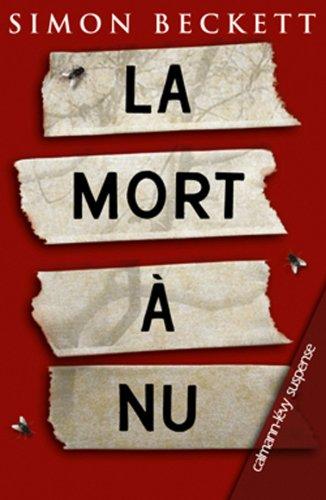 """<a href=""""/node/40342"""">mort à nu (La)</a>"""