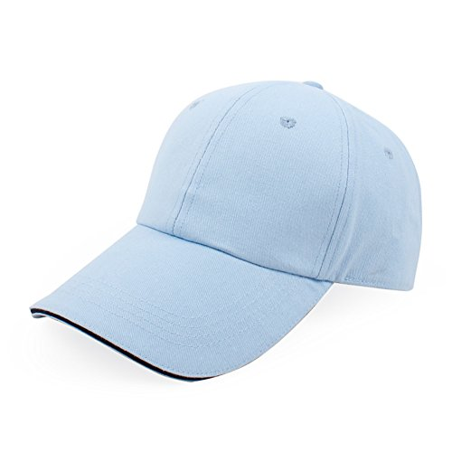 Arbeitskappen/Schutzkappe/Cotton Light Board Werbe Kappe/ Blank Hut/Baseball-Cap/Hat Männer-F verstellbar