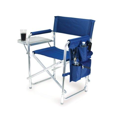 picnic-time-sedia-pieghevole-portatile-colore-blu-navy