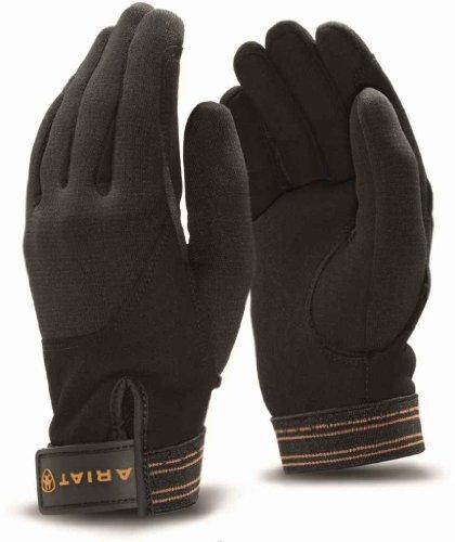 ARIAT TEK Grip insulated Handschuhe 10