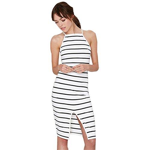 jothin-noir-et-blanc-ray-sans-bretelles-robes-avec-bretelles-s-blanc