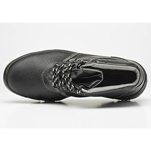 SOMBRA Chaussure de Sécurité S3 Noir