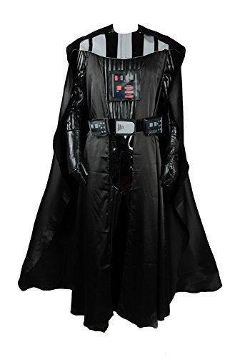 Star Wars Darth Vader Cosplay ()