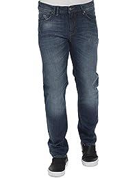 Bench Snare V25, Jeans Homme