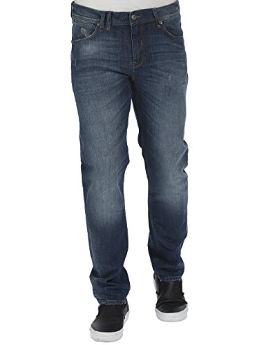 bench-mens-snare-slim-jeans-blue-mid-worn-w30-l32