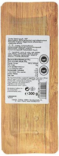 Handl Tyrol GmbH 5169