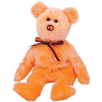 ty-beanie-babies-bear-mc-mastercard-ii-2-exclusive-bear