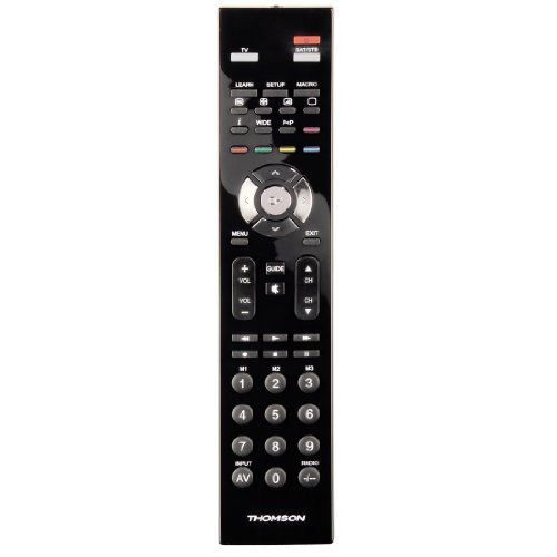 thomson-roc-2411-universal-remote