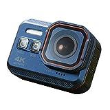 Morza Sport estremi 170 Gradi Telecamera Esterna Biciclette Diving 1920 * 1080 USB 2.0 WiFi camma di Azione Family Safety