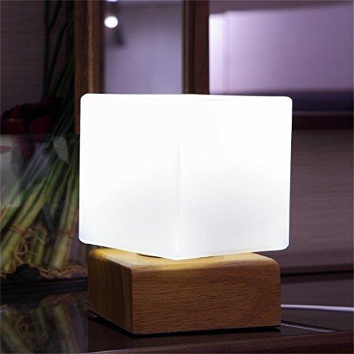 Pincee lámpara de mesa il miglior prezzo di amazon in savemoney.es