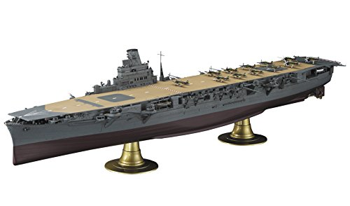 hasegawa-haz30-1-350-escala-kit-de-modelo-ijn-portaaviones-junyo