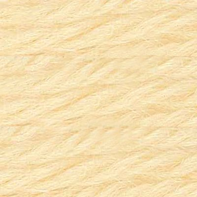 Anchor Tapisserie-Wolle, 10Meter, Knäuel, verschiedene Farben No 8052