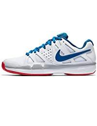 Amazon.it  Nike - Scarpe da tennis   Scarpe sportive  Scarpe e borse f1cf5a9cff5