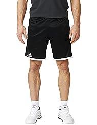 adidas Court Short - Pantalón corto para hombre