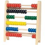 Toys Pure - 2041829 - Boulier