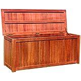 Brema Cojín Caja, Lagos, barnizada, 130x 45x 58cm, 100157510