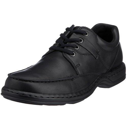 hush-puppies-randall-mens-derby-black-black-leather-12-uk-47-eu