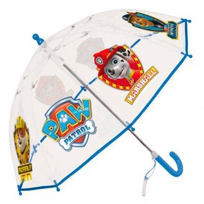 Paraguas Minions Bob Automatico 48 Centimeter