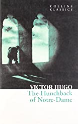 Hunchback of Notre-Dame (Collins Classics)