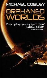 Orphaned Worlds