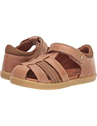 4ace86c8a3c85 Amazon.es  Bobux - Velcro   Zapatos para niño   Zapatos  Zapatos y ...