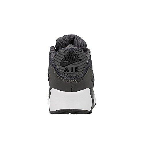 Nike Inter Mailand Authentic N98 Men's Jacket Gris Foncé