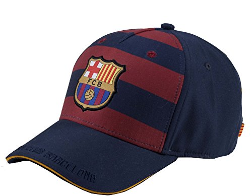 93d424531d8e0e Fc barcelone the best Amazon price in SaveMoney.es