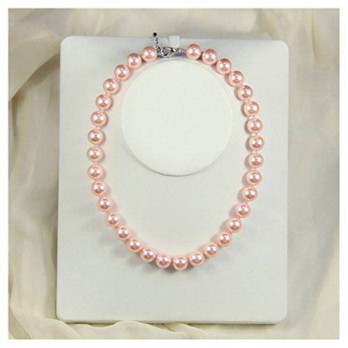 collier-perles-shell-rose-collier-perles-shell-de-tahiti-mers-du-sud-45cm-12mm-mk12mm084-45
