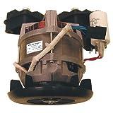 Motor komplett Ersatzteil für Atika Betonmischer M170E (S) / M190E (S) ***NEU***