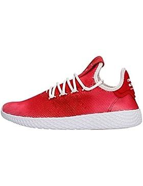 adidas CQ2301 Sneaker Niños