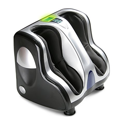 Robotouch Standard Foot and Calf Massager