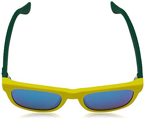 dove comprare acquisto economico offrire sconti Yellow Green/Green Giallo Havaianas Bambino PARATY/S Z9 QSX ...