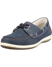 igi co offerte estive scarpe e borse