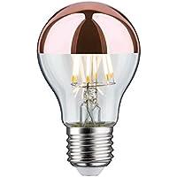 suchergebnis auf f r blendschutz e27 leuchtmittel beleuchtung. Black Bedroom Furniture Sets. Home Design Ideas