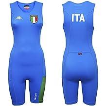 Italiana Amazon Camisas Turquesa Turquesa Turquesa Amazon Amazon Amazon es es Camisas Camisas es Italiana Italiana qAqwtnvCX