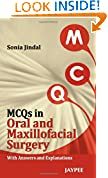 #9: MCQs in Oral and Maxillofacial Surgery with Answers and Explanations