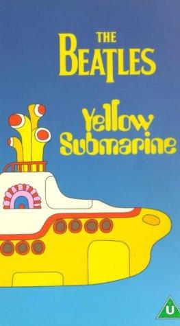 the-beatles-yellow-submarine-vhs-1968