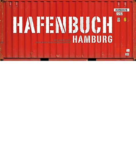 Download Hafenbuch Hamburg