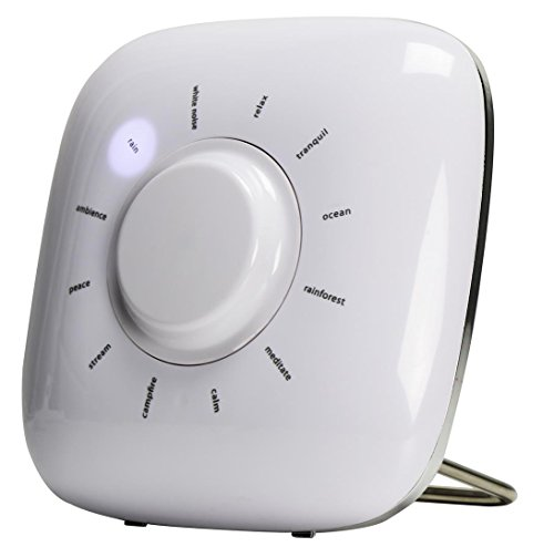 lifemax-soothing-sounds-generator-to-help-relieve-stress-ease-insomnia