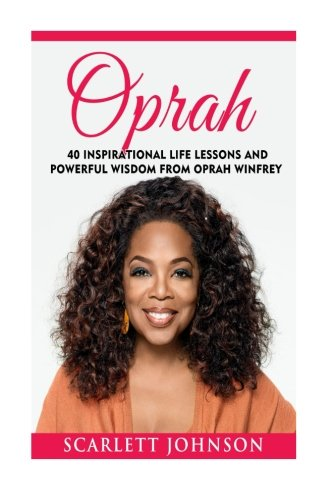 oprah-40-inspirational-life-lessons-and-powerful-wisdom-from-oprah-winfrey-inspirational-motivation-