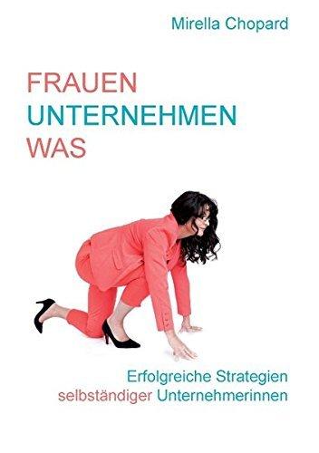frauen-unternehmen-was-by-mirella-chopard-2013-10-02