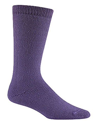 med-plum-boot-sock-by-wigwam
