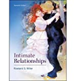 [ { Intimate Relationships (Revised) } ] BY ( Author ) Oct-2014 [ Paperback ]