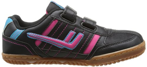 000 Negro 20170 Crianças 00920 Aqua Pink black Akinu Jr Sapatos Unissex Killtec Salão xg4ZRwqUE