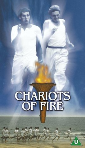 chariots-of-fire-vhs-1981