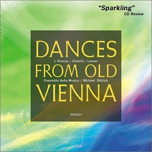 dances-from-old-vienna