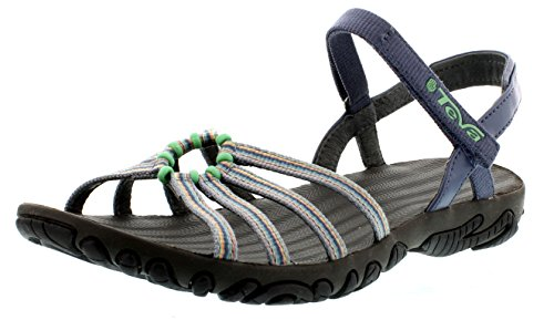 teva-w-kayenta-ws-women-sandals-grey-673-bailladere-grey-4-uk-37-eu