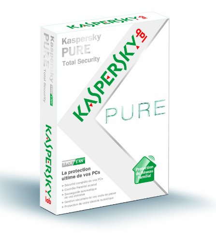 kaspersky-pure-total-security-3-postes-1-an