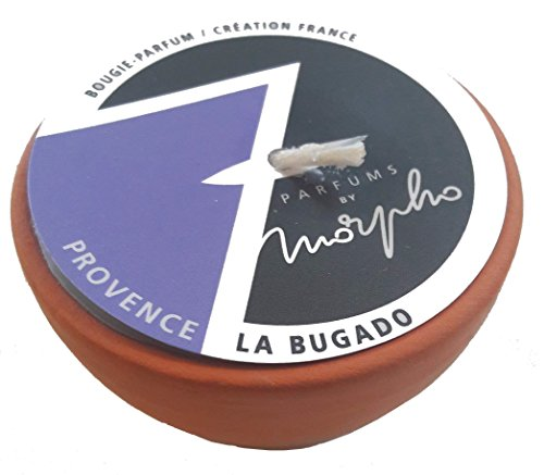 bougie Provence \
